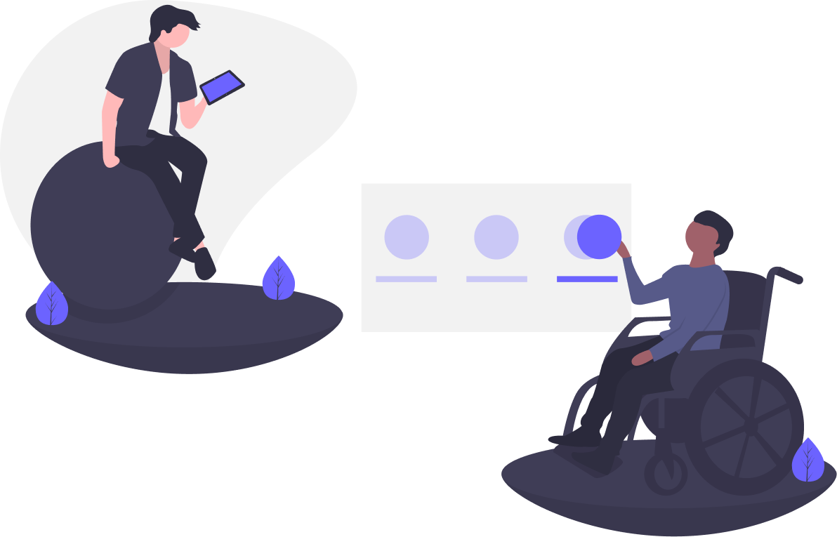 accessibility-for-teams.com